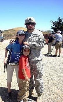 Army Dave, Molly and Alex.JPG
