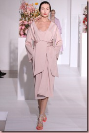 jil_sander___pasarela__803308118_320x480