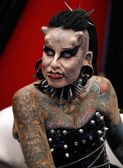 [piercings%2520%25281%2529%255B2%255D.jpg]