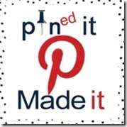 pined_it_made_it_button175x175