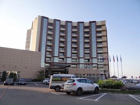 01. Hotel Vega - Mamaia.JPG