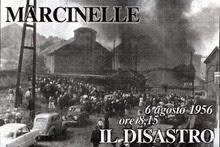 b_marcinelle1