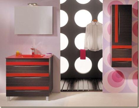 Muebles de Baño Baratosss