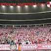 Oesterreich - Tuerkei, 6.9.2011,Ernst-Happel-Stadion, 6.jpg