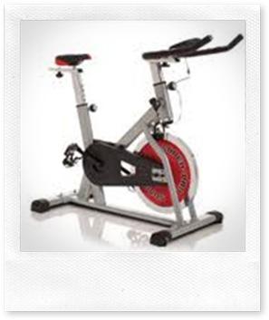 bicicleta fija2