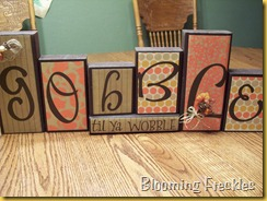 frosty and gobble blocks 003