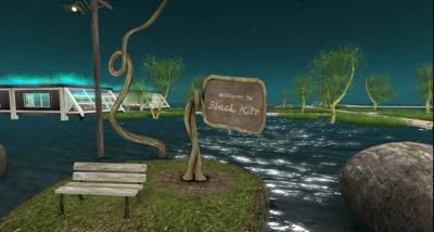Black Kite 4 1 13 001