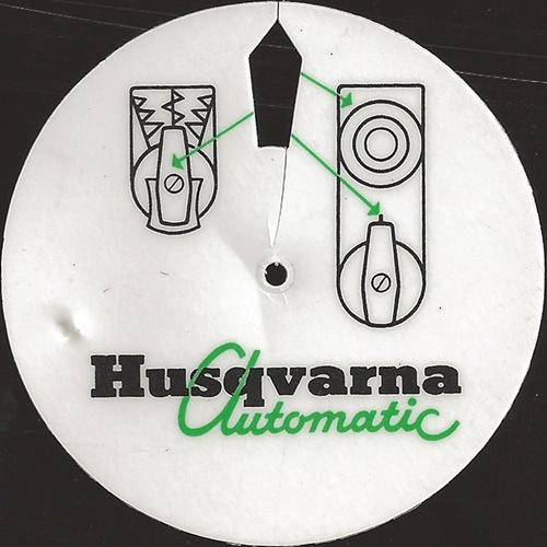 husq4d