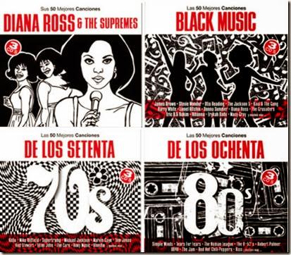 50-mejores-canciones-02