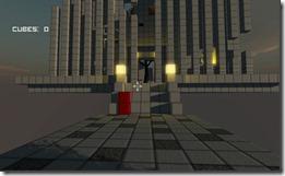 Qbeh free indie game image 5
