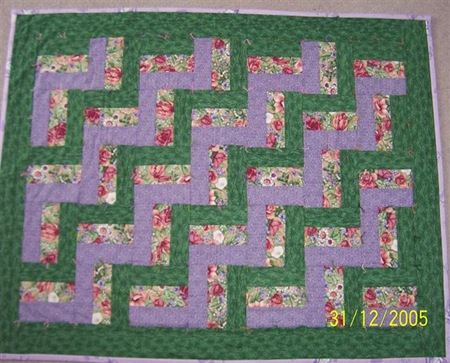 LudyQuilt05