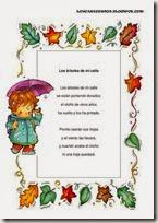 poesias de otoño 2