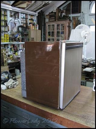 01-21-fridge