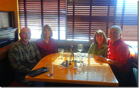 lunch-with-jim-and-gayle