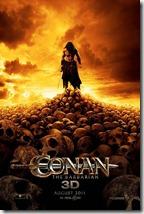 conan-2011-poster