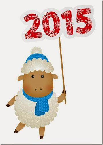 feliz 2015 airesdefiestas com (39)