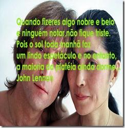 john-lennon-017