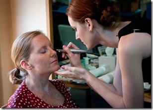 trucco- backstage-28