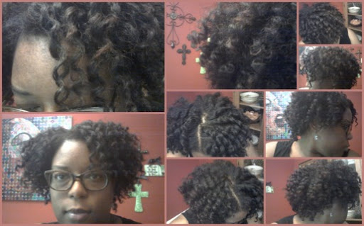 SummerNaturalHair2012-2012-05-16-13-39.jpg