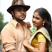 Nanbarkal Gavanathirku - Tamil Movie Gallery 2012