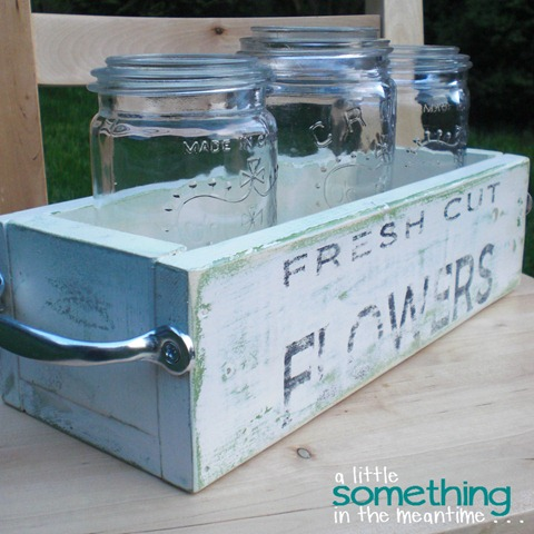 Mason Jar Box Square Crop WM