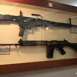 Defense and Sporting Arms Show 2012 Gun Show Philippines (71).JPG
