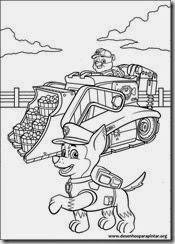 patrulha_canina_nick_desenhos_pintar_imprimir40