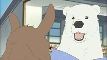 [HorribleSubs] Polar Bear Cafe - 05 [720p].mkv_snapshot_16.47_[2012.05.03_12.56.20]