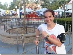 Disneyland 10K Disneyland Park 16