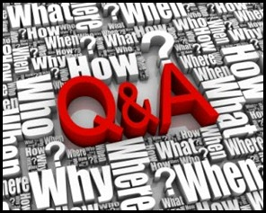 How to Make Money with Q&A Websites