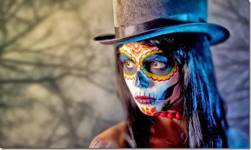 disfraces-de-halloween-para-mujeres-3