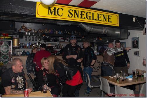 2013-02-01 Sneglene Barhæng-49