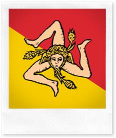 Bandera-de-Sicilia