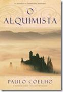 Alquimista_Capa-120_thumb