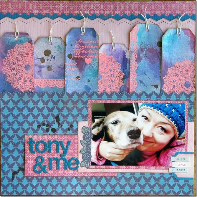 toni&me_1