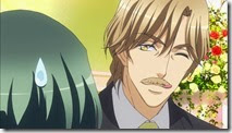 Love Stage - 02 -7