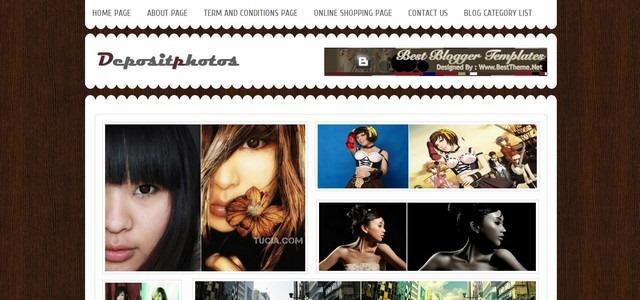 premium-blogger-templates (20)