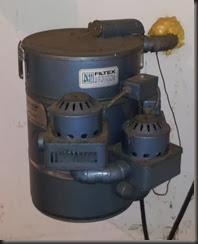 FiltexTS300LR-2