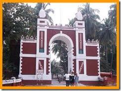 sawantwadi palace 1