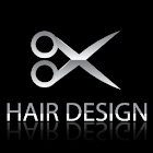 HAIR TREND(베데스다) icon