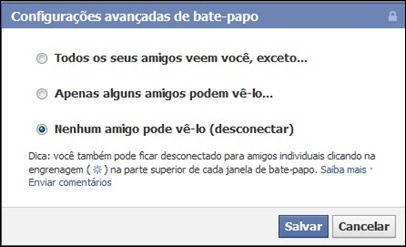 chat_fb_desconectado