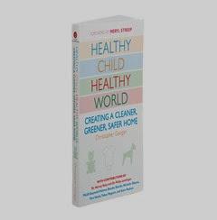 healthychildhealthyworld-zoom