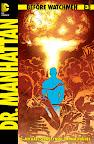 BW_DR_MANH_Cv3.jpg
