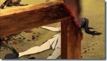 Gokukoku no Brynhildr - 05 -35