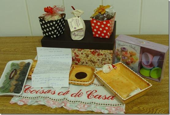 2012 dei para Maria de Loudes Ruiz