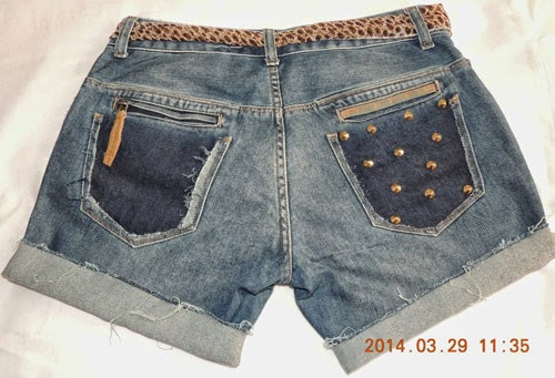 diy-como-transformar-calca-short-customizando-5.jpg