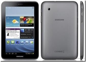 Samsung-Galaxy-Tab-2-70-nueva-tableta-new
