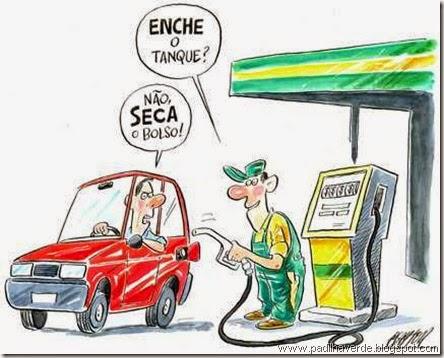 gasolina (4)