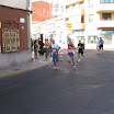 FOTOS CARRERA POPULAR 2011 010.jpg