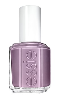 essie_warm_and_toasty_turleneck